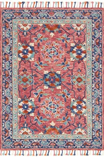 Loloi Rugs Zharah Zr 03 Rugs Rugs Direct Loloi Rugs Area Rugs Rugs