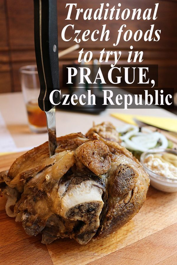 czech recipes bohemian prague #czech #recipes * czech recipes _ czech recipes traditional _ czech recipes bohemian _ czech recipes desserts _ czech recipes dinners _ czech recipes christmas _ czech recipes soup _ czech recipes bohemian prague