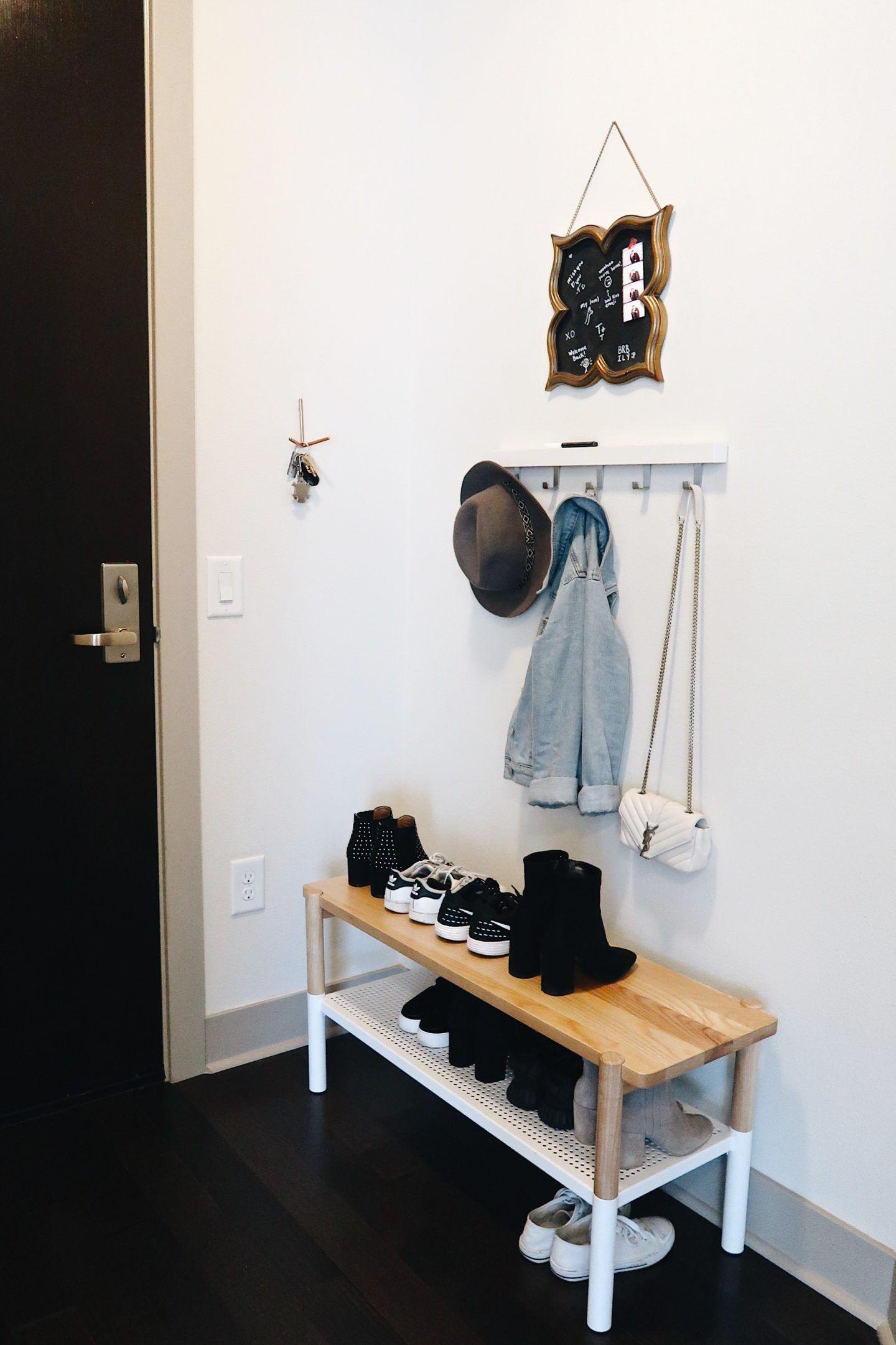 my tumblr bedroom dream home pinterest cozy apartment