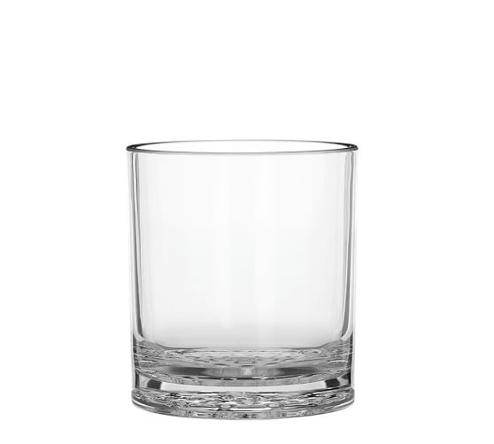 40++ Acrylic drinking glasses with handles inspirations