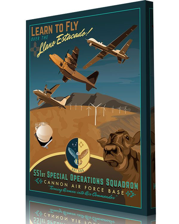 Pin On Aviation Posters