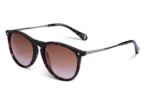 1cce15490e4 Trending Sunglasses Carfia Vintage Women s Polarized Sunglasses with UV400  Prote.