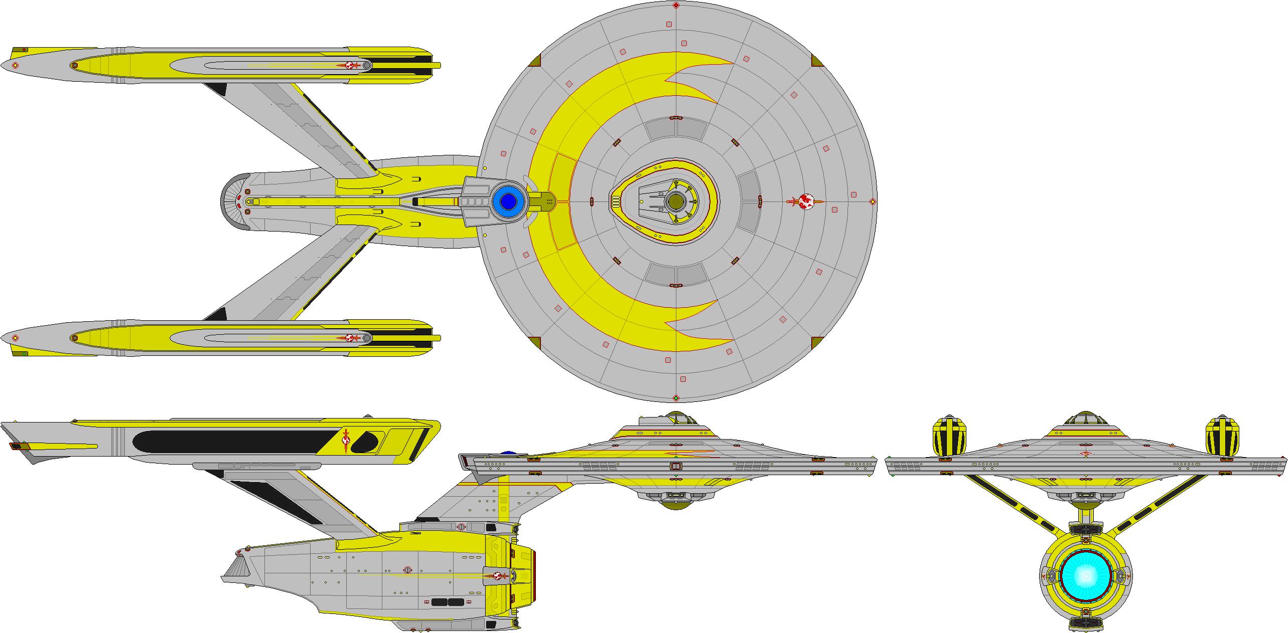Star Trek Terran Empire Logo By Gazomg Star Trek Original Star Trek Original Series Star Trek