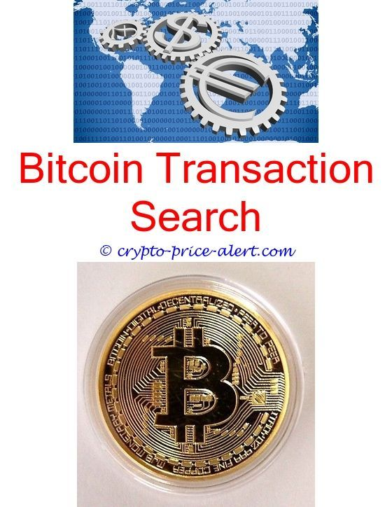 Jp morgan bitcoin raspberry pi cryptocurrency can i buy less than jp morgan bitcoin raspberry pi cryptocurrency can i buy less than 1 bitcoin to purchase bitcoin japan cryptocurrency cryptocurrency names wil ccuart Image collections