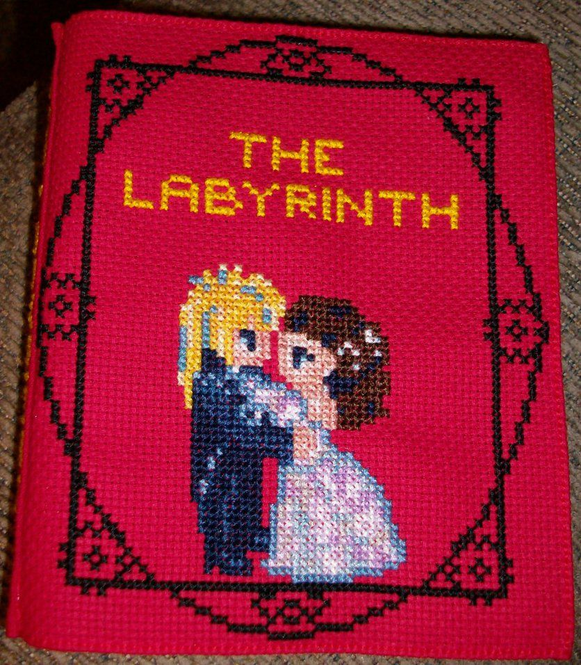 Browsing Cross Stitch & Embroidery on DeviantArt