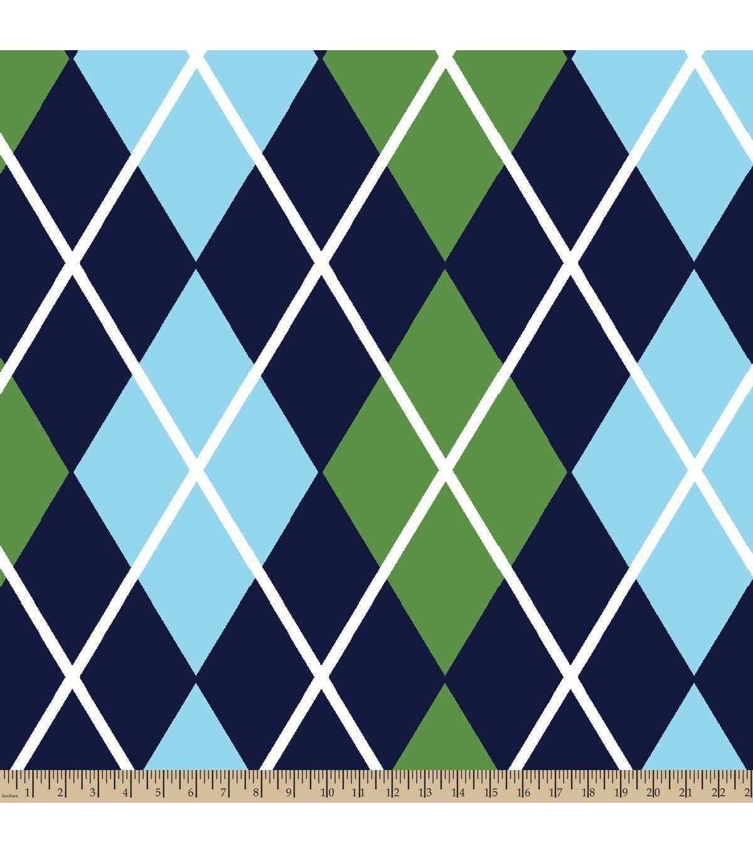 Antipill fleece fabricargyles green fabrics green and fleece fabric