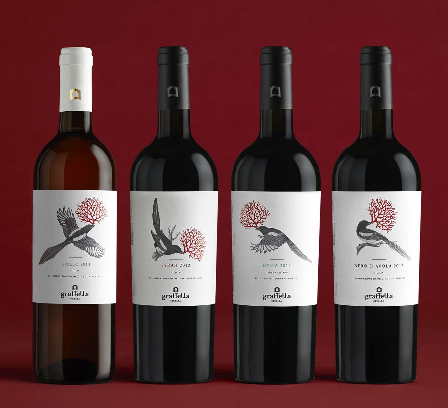 Call For Entries The 2017 A Design Awards In 2020 Wine Packaging Design Wine Design Wine Packaging