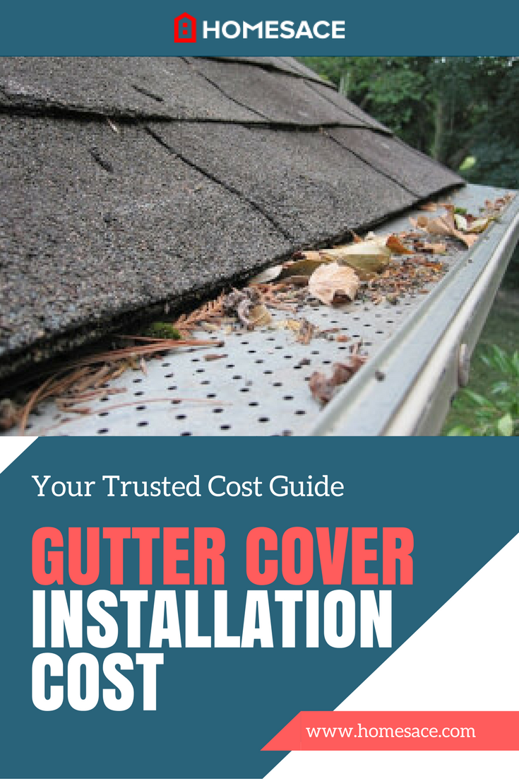Desire To Know More Nearly Gutters And How They Work Follow This Ned Stevens Gutter Cleaning Board To Learn The Gutter S Gutters Gutter How To Install Gutters