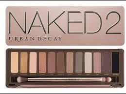 Free Giveaway: Urban Decay: Naked 2 Palette!!   Enter Here: http://www.giveawaytab.com/mob.php?pageid=1532961063608185