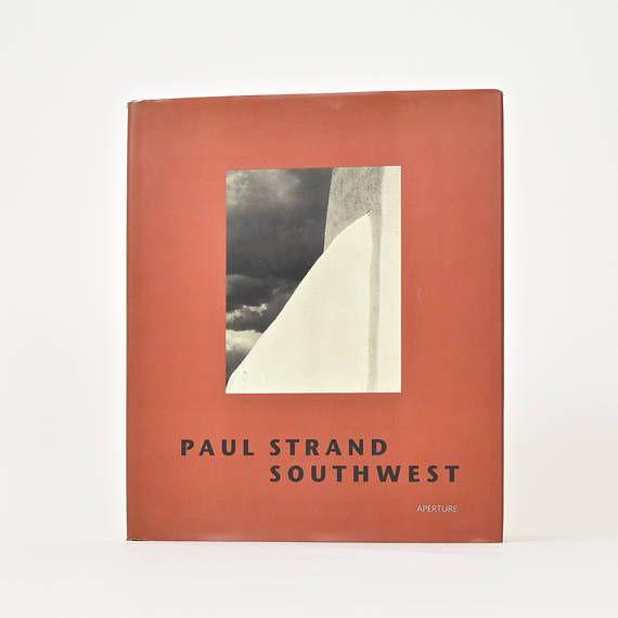 Paul Stand  Southwest | DISCO LEAF VINTAGE