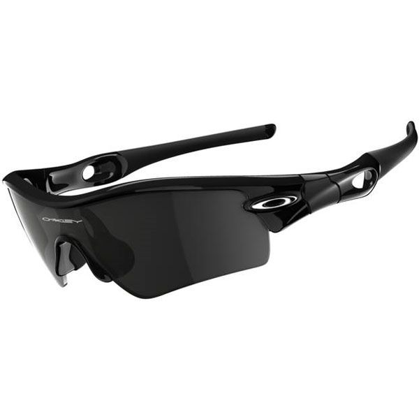 new oakley mens sunglasses  Oakleys Sport Sunglasses - Ficts