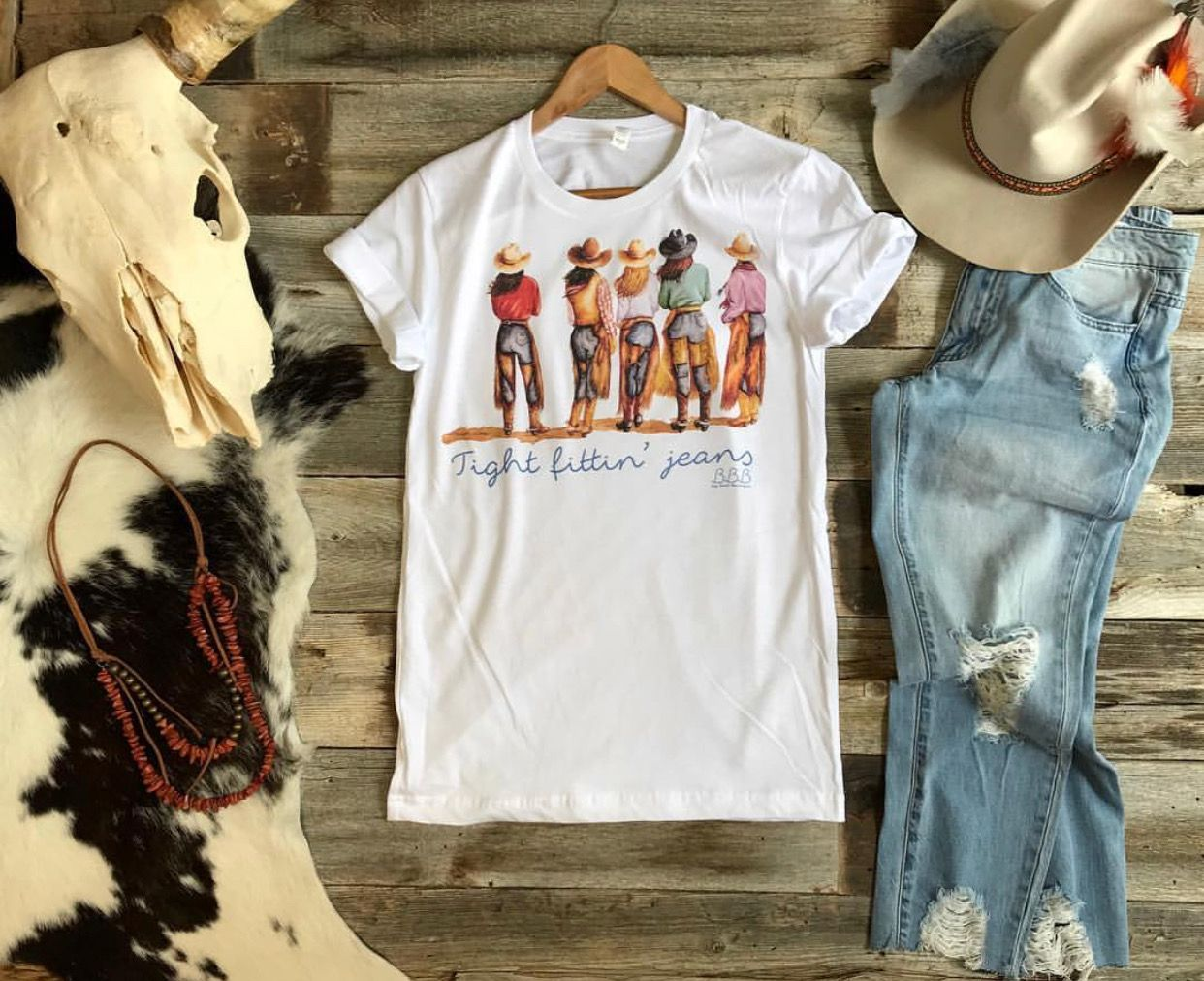 Pin By Brooke Simenson On Clothes Fashion Cowgirl