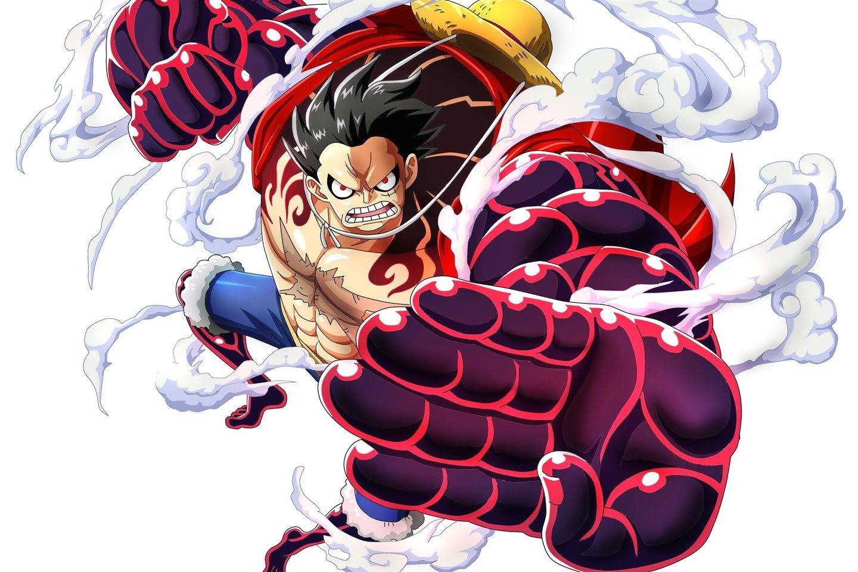 モンキー D ルフィ 4k マンガ 美術 アニメキャラクター One Piece 少年アニメキャラ ルフィ アニメキャラクター