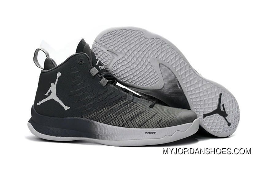 huge selection of eae3a 36809 Mens Jordan Super.Fly 5 Black Wolf Grey Wolf Grey Infrared 23 For Sale  Online BFQQcQJ, Price   80.69 - Women Stephen Curry Shoes Online