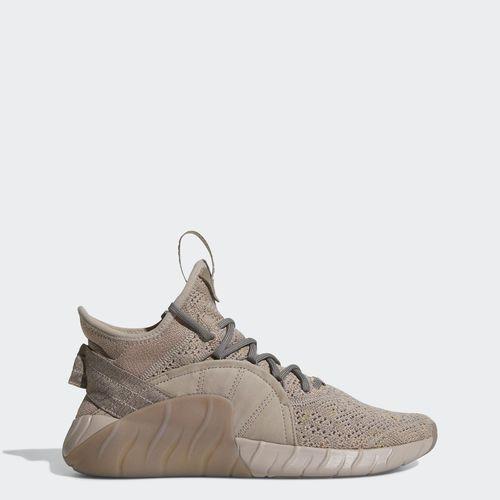 67d3d7412a56 adidas - Tubular Rise Shoes