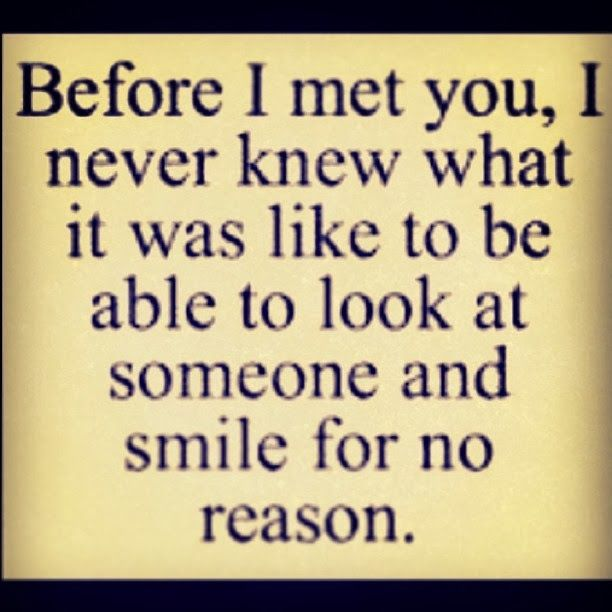 Amazing 47 Cute Love Quote Photos For Someone Special Check More At Http://