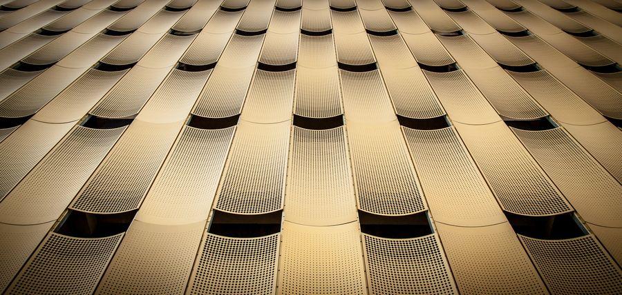 Converge by Raymond van der Hoogt on 500px