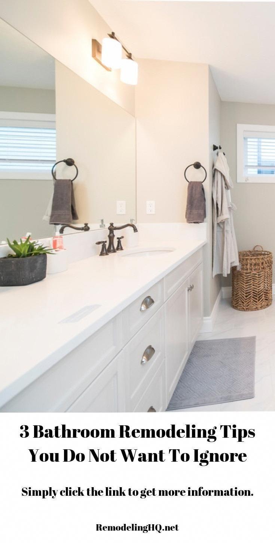 Photo of Redesign the bathroom #redo #revamp. # Bathroom #redo # redesign # Bathroom #redo # redesign # b …