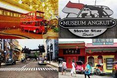 City Tour Malang Wisata Di Malang Kota Tujuan Wisata Di Malang Paket Tour Ke Malang Paket Wisata Di Malang Hubungi Ka Tempat Liburan Foto Wisata Tempat