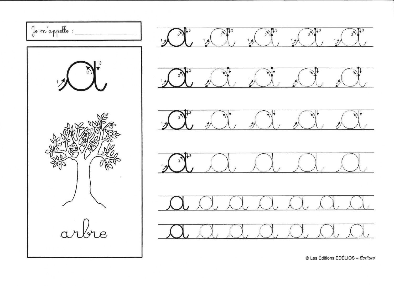 Très Fiches d'écriture | Graphisme - écriture | Pinterest | Écriture  FO63