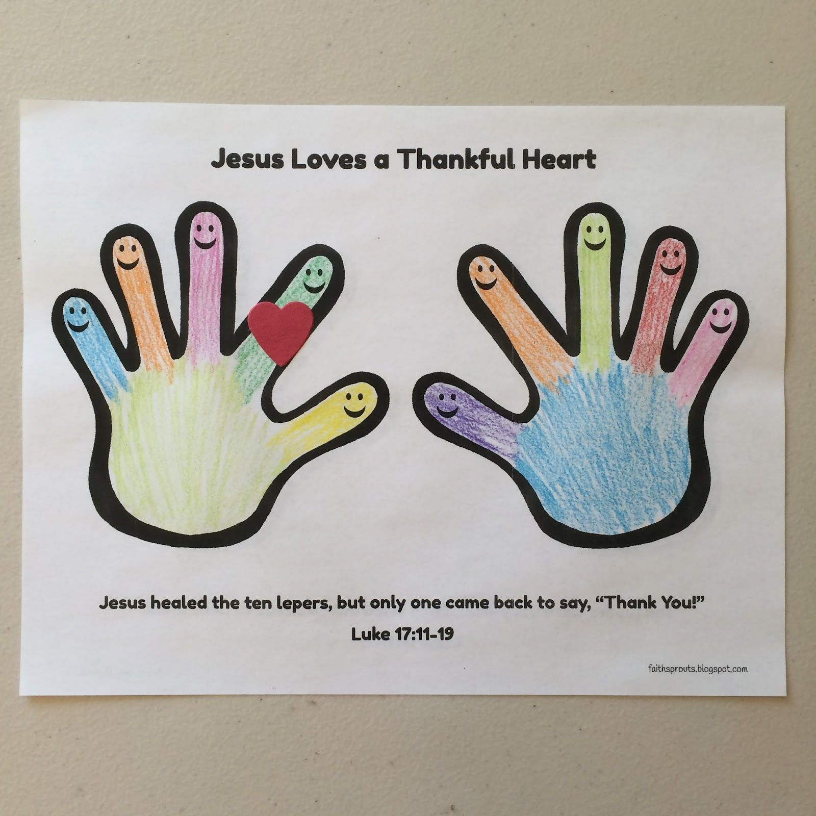 Bible craft for preschoolers - Find This Pin And More On Bible Craft