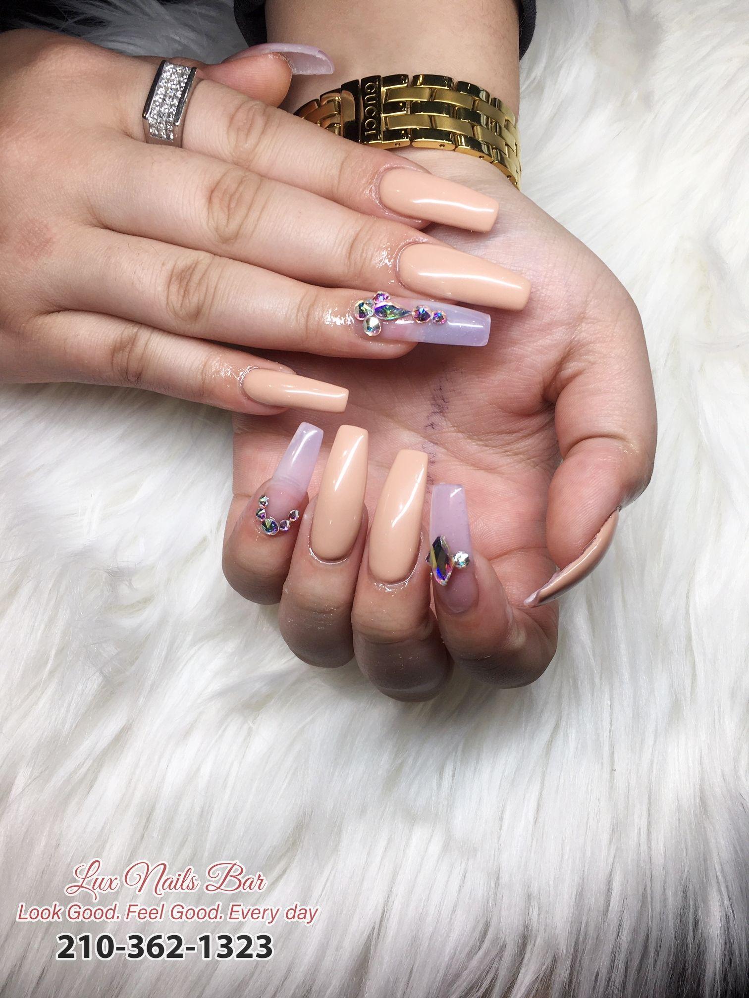 Pin On Manicure