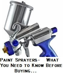 How To Get The Smoothest Finish On Your Painted Furniture How To Build It Paint Sprayer Painted Furniture Diy Painting