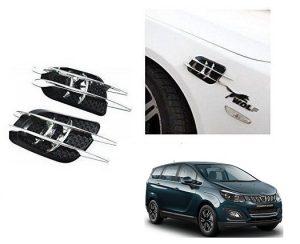 Chevrolet Uva Car All Accessories List 2019 Jetta Car Aveo Car Tucson Car