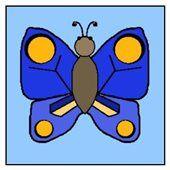 Motýliky http://www.pexeso.net/vesele-farebne-motyliky/03864