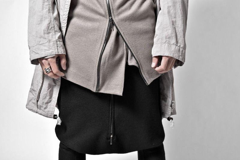 deviant blog -11ページ目 | メンズ スタイル, デザイナー