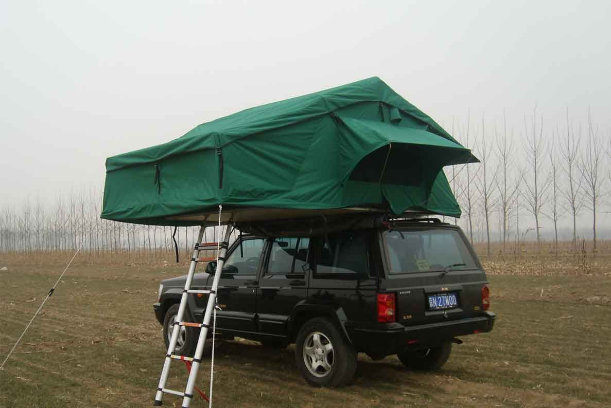 Roof Tent-Roof Tent China Roof Top Tent Roof Tent on sale  & Roof Tent-Roof Tent China Roof Top Tent Roof Tent on sale http ...