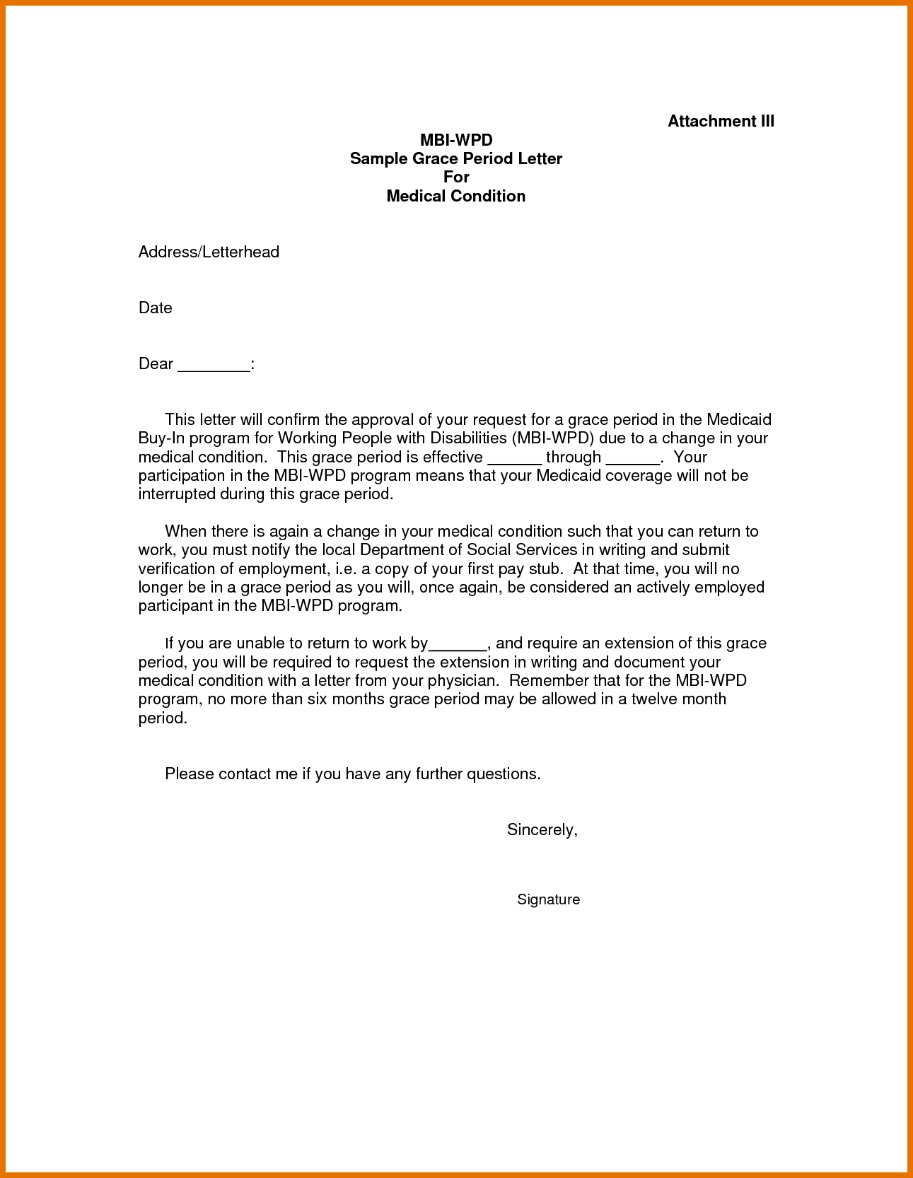 Business Letters Examples Template Attachment Letter Example Business Template With Sample  Home