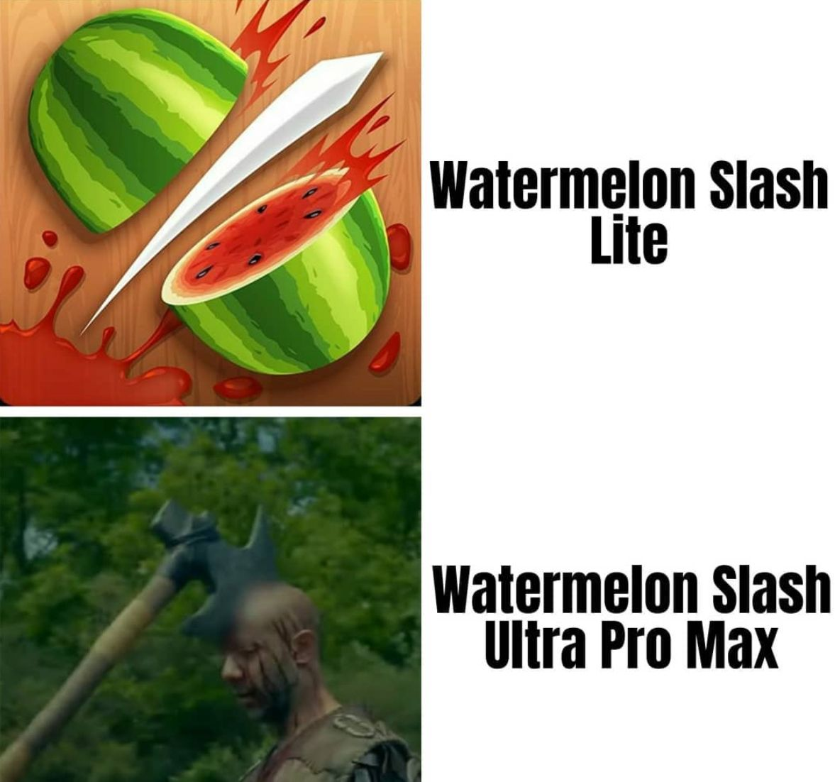 Ulubilge In 2020 Memes Memes Quotes Watermelon
