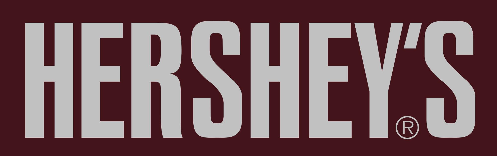 2000px Hershey Logo Svg Png 2000 631 Hershey Logo Hersheys Chocolate Logo