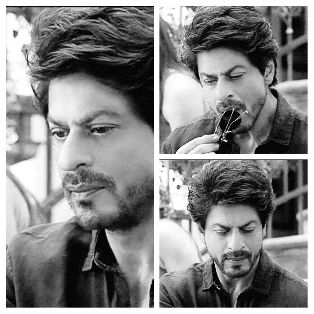 Pin by Shuvo Dev Srk on Shah Rukh Khan Fans Club in 2019