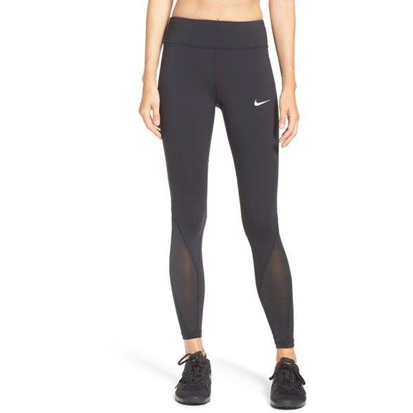 Long /& Shorts Black M L X 2XL Brand New Men HeatGear Compression Tights Pants