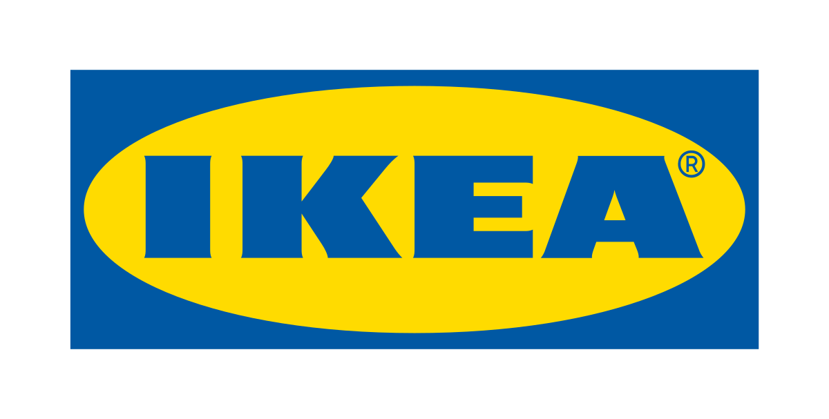 Ikea Wikipedia Membaca Polisi Seni Grafis