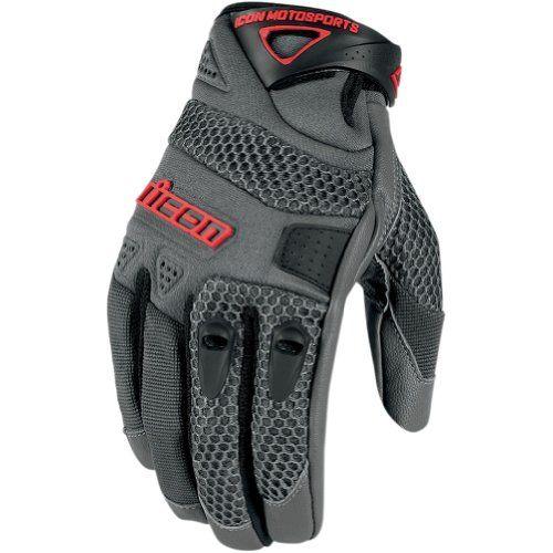 Top 17 Best Leather Gloves For Men Gloves Motorcycle Gloves Leather Gloves