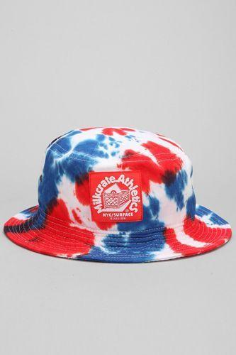 013020446ce655 Women's Hats - Summer, Floppy, Straw, Fedora, Baseball in 2019 ...