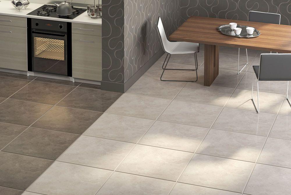 Plytki Do Wewnatrz Calina W Sklepach Leroy Merlin Tile Floor Flooring Merlin