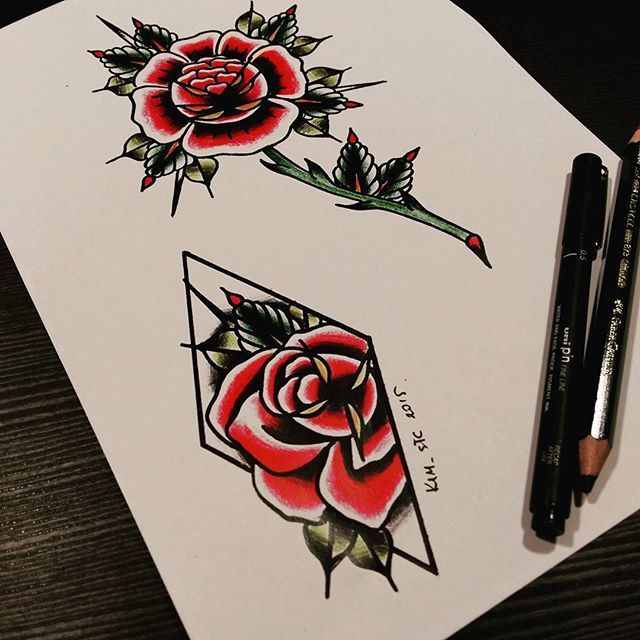 E90db7777978cd191423fd75f90da118 Tattoos American Traditional American Style Tattoo Jp Traditional Style Tattoo American Style Tattoo Traditional Rose Tattoos