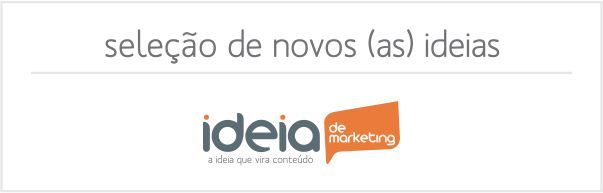 2º Processo Seletivo Ideia de Marketing – Em busca de novas Ideias - http://marketinggoogle.com.br/2014/01/23/2o-processo-seletivo-ideia-de-marketing-em-busca-de-novas-ideias/