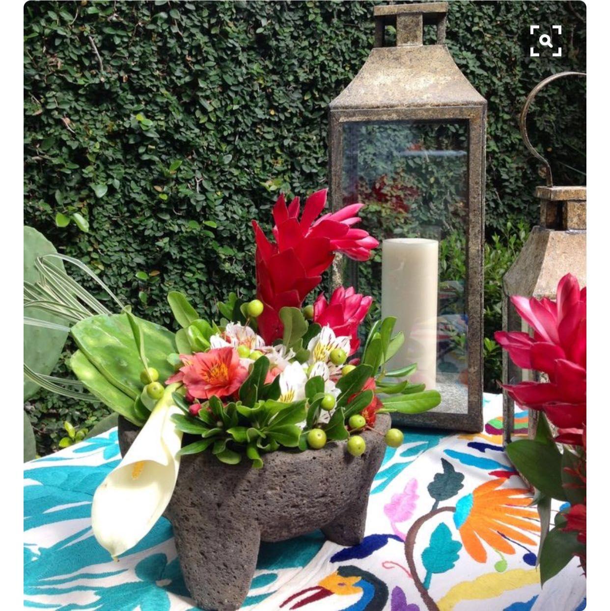 Mexican Wedding Favors Ideas: Pin By Laura Ramirez On Wedding Ideas