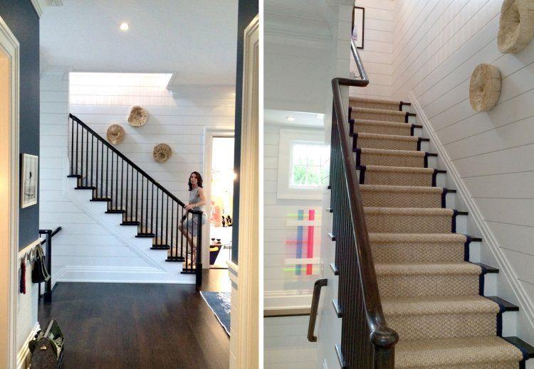 Renovation Escalier Et Idees De Decoration 78 Photos Superbes