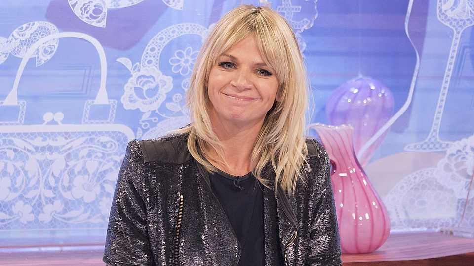 Why Has It Taken Radio 2 So Long To Address Its Women