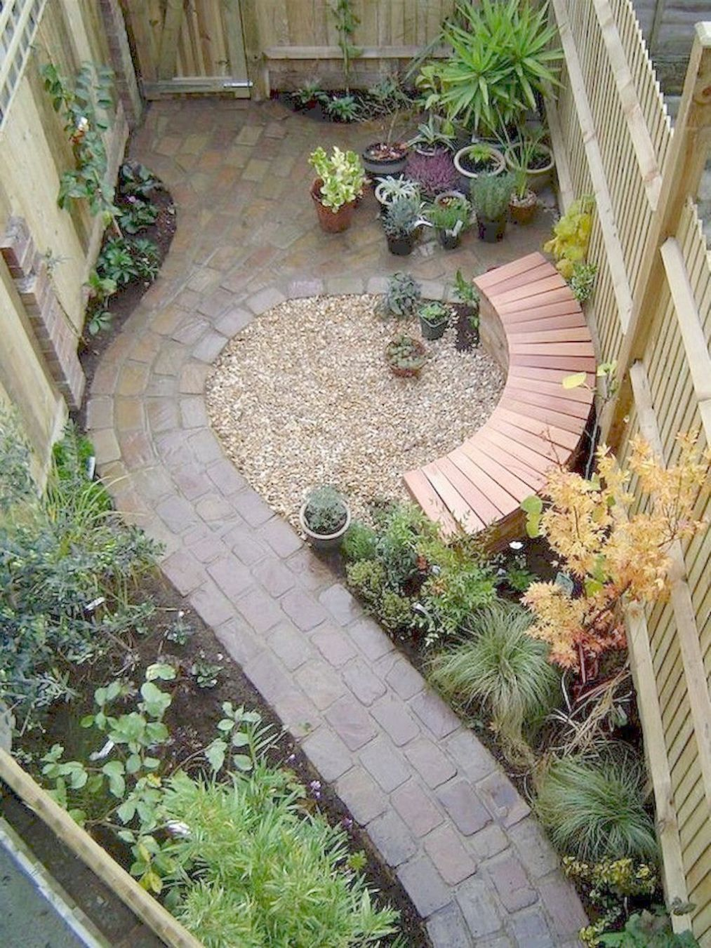 Garden Landscaping App Because Garden Landscaping Meath Whenever Landscape Garde Small Backyard Gardens Arizona Backyard Landscaping Small Backyard Landscaping