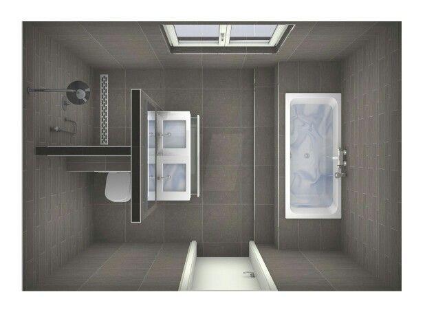 Anstelle Der Waschmaschine Und Der Spule An Der Wand Wo Spule Eine Heizung Ist Badezimmer Grundriss Badezimmer Innenausstattung Bad Grundriss
