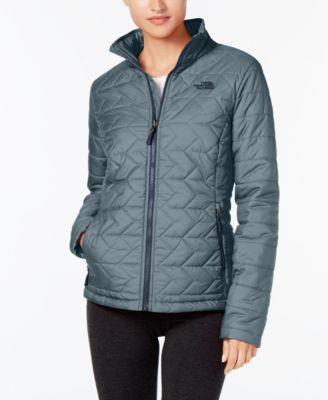 The North Face Tamburello Insulated Ski Jacket 58987c046