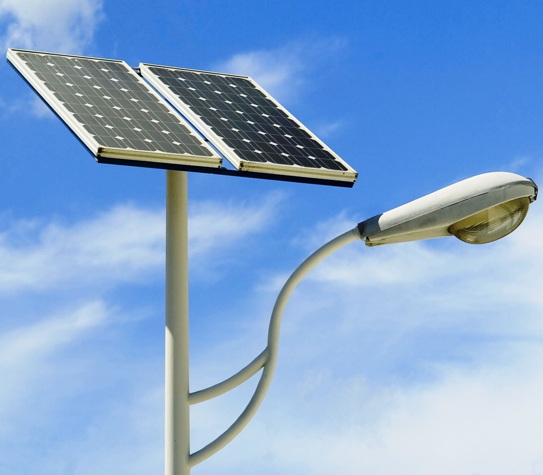 Simple Solar Panel Hacks For A Post Shtf World Buy Solar Panels Solar Street Light Solar Led Lights