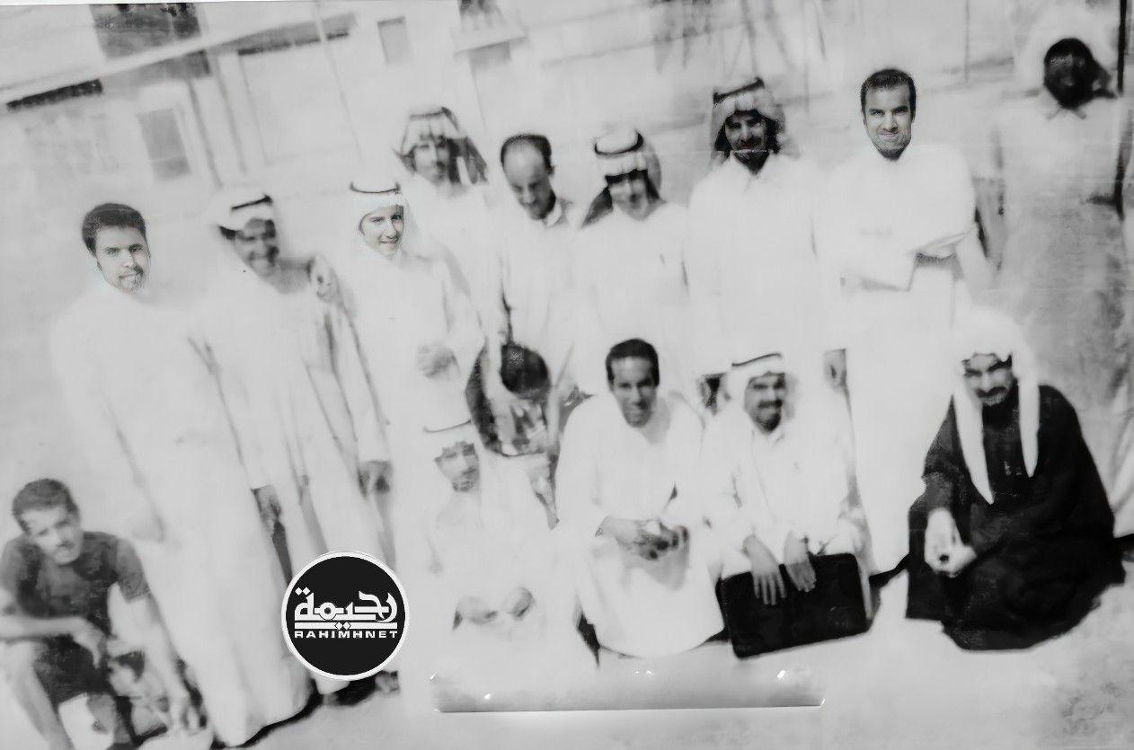 مدرسي العلاء بن الحضرمي الابتدائية Photo Wall Photo Decor